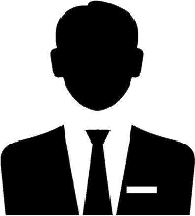 Owner Icon Image